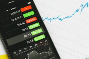 stock market tracking and stocks 300x200 Legal Flash