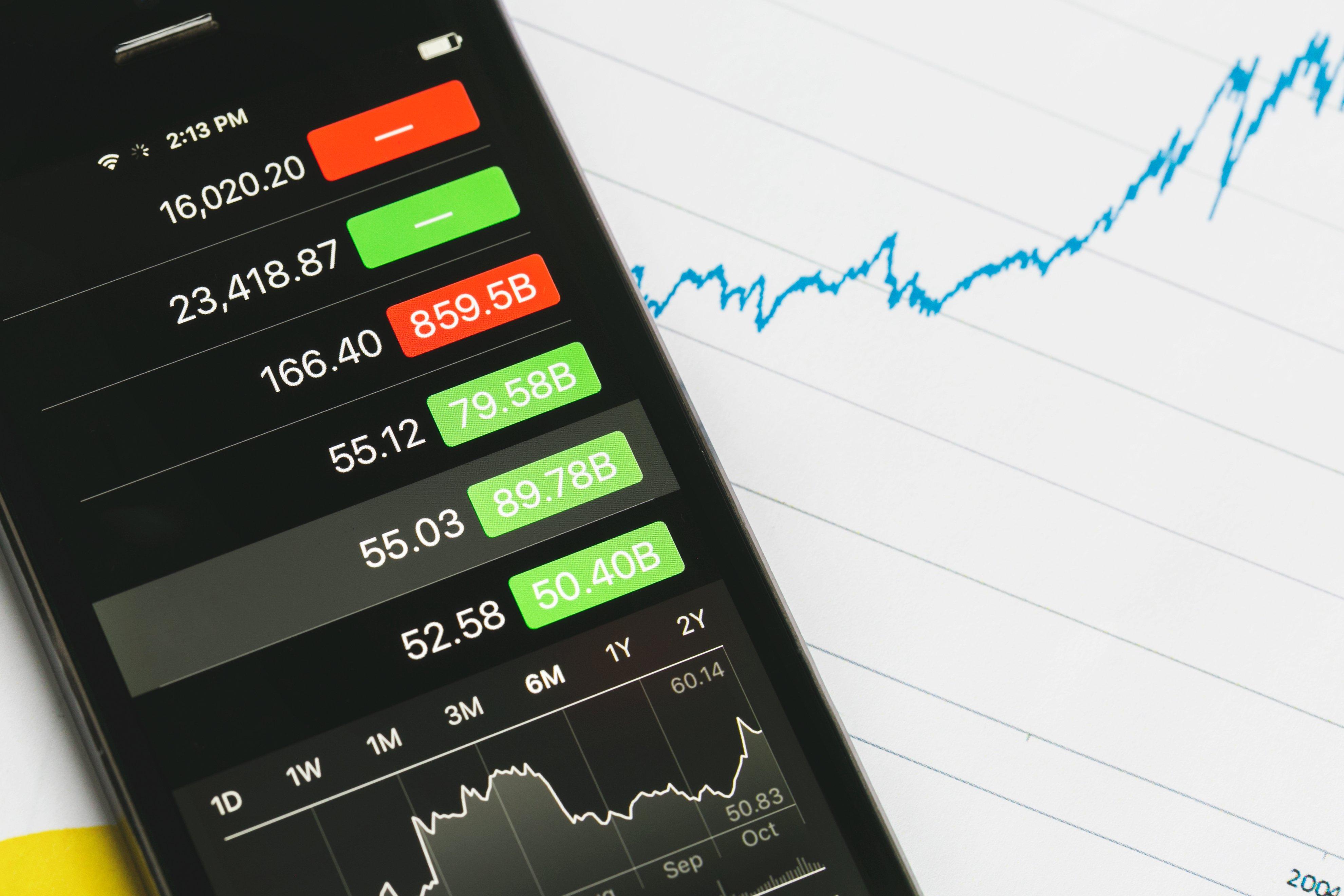 stock market tracking and stocks Preguntas y respuestas sobre el Plan de Actividades 2021 de la CNMV