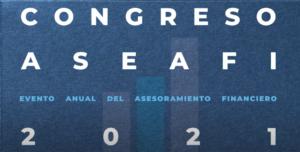 Congreso ASEAFI 300x152 Legal Flash