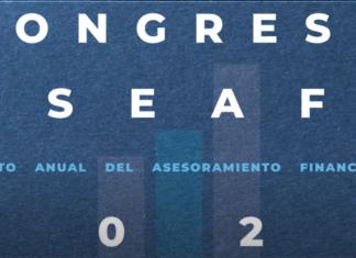 Congreso ASEAFI 324x235 Home
