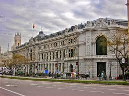 banco españa El Banco de España ha decidido modernizarse